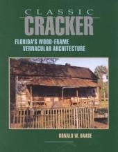 Haase, Ronald W. Classic Cracker