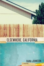 Johnson, Dana Elsewhere, California