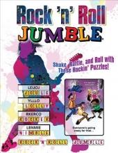 Knurek, Jeff Rock `n` Roll Jumble