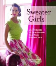 Weston, Madeline Sweater Girls