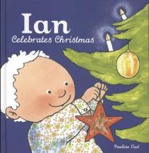 Oud, Pauline Ian Celebrates Christmas