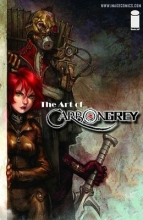 Various The Art of Carbon Grey