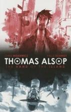 Miskiewicz, Chris Thomas Alsop 1