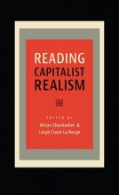Reading Capitalist Realism
