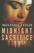 Leigh, Melinda Midnight Sacrifice