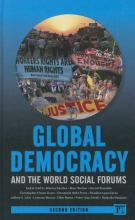 Smith, Jackie Global Democracy and the World Social Forums