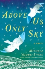 Michele, Young-stone Above Us Only Sky