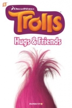 Scheidt, Dave,   Howard, Tini Trolls 1