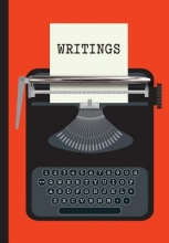 Hansen, Robert Samuel Writings Journal