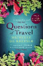 de Kretser, Michelle Questions of Travel
