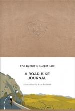 Southwood, Eliza The Cyclist`s Bucket List