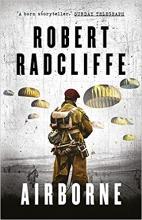 Robert  Radcliffe Airborne