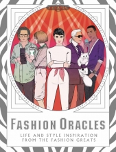 , Fashion Oracles