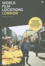 Mitchell, Neil World Film Locations - London