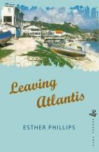 Phillips, Esther Leaving Atlantis