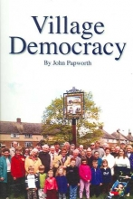 Papworth, John Village Democracy