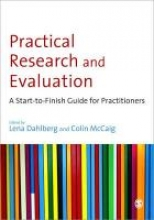 Lena Dahlberg Practical Research and Evaluation