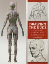 Elliot, Stuart Drawing the Nude