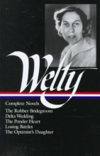 Welty, Eudora Eudora Welty