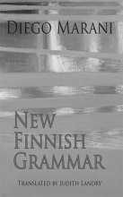 Marani, Diego New Finnish Grammar
