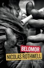 Rothwell, Nicolas Belomor