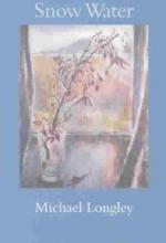 Longley, Michael Snow Water