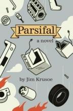 Krusoe, Jim Parsifal
