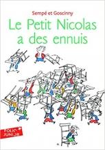 Sempe, Jean-Jacques Sempe*Le Petit Nicolas