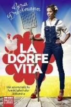 Dreckmann, Gesa La Dorfe Vita