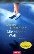 Glattauer, Daniel Alle Sieben Wellen