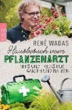 Wadas, René Hausbesuch vom Pflanzenarzt
