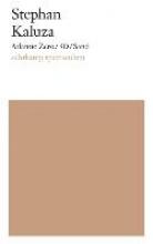 Kaluza, Stephan Atlantic Zero/3D/Sand