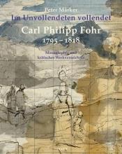 Märker, Peter Carl Philipp Fohr