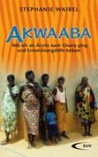 Waibel, Stephanie Akwaaba