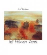 Heinen, Kurt Im Hohen Venn
