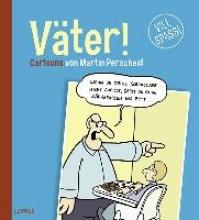 Perscheid, Martin Vter!