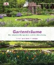 Pape, Gabriella Gartenträume
