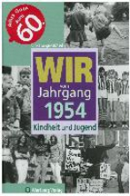 Lange-Michael, Ulrike Wir vom Jahrgang 1954