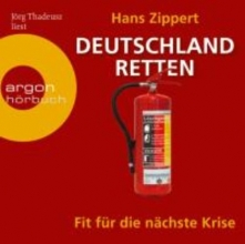 Zippert, Hans Deutschland retten