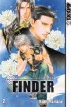 Yamane, Ayano Finder 02