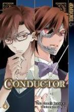 Kaminaga, Manabu Conductor 04