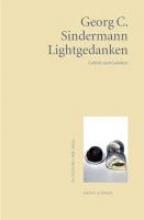Sindermann, Georg C. Lightgedanken