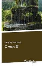C von N