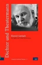 Harald Gerlach