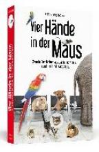 Kaufmann, Karin Vier Hnde in der Maus