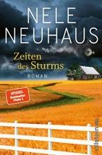 Nele Neuhaus, Zeiten des Sturms