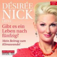 Nick, Désirée Gibt es ein Leben nach fnfzig?