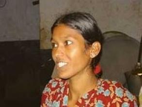 Frauenleben auf dem indischen Subkontinent