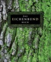 Hansmann, Hans Das Eichenbundbuch