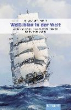 Mittermaier, Susanne Weiß-blau in der Welt